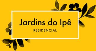 Jardins do Ipê